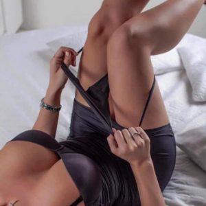 sexe en ligne chloe desircam