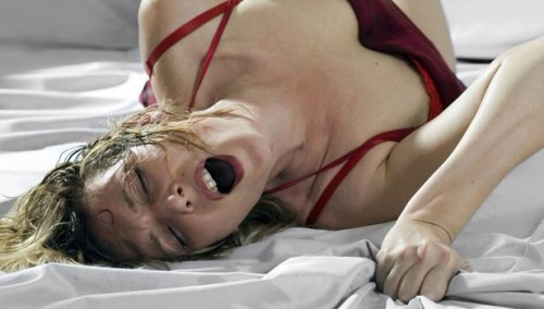 Libérer le désir féminin